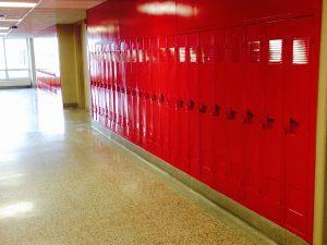 locker-1