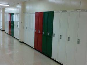 locker-3